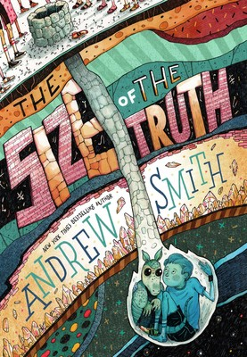 the-size-of-the-truth-9781534419551_lg
