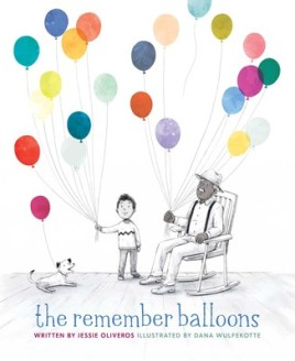 the-remember-balloons-9781481489157_lg