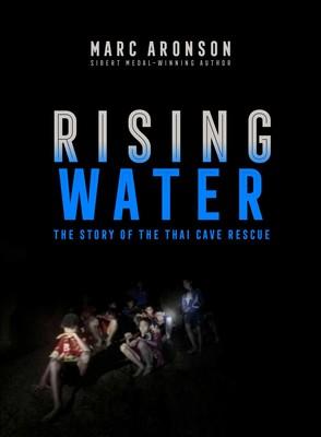 rising-water-9781534444133_lg
