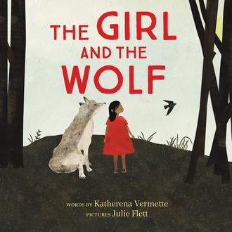 The-Girl-and-the-Wolf_theytustitlemain